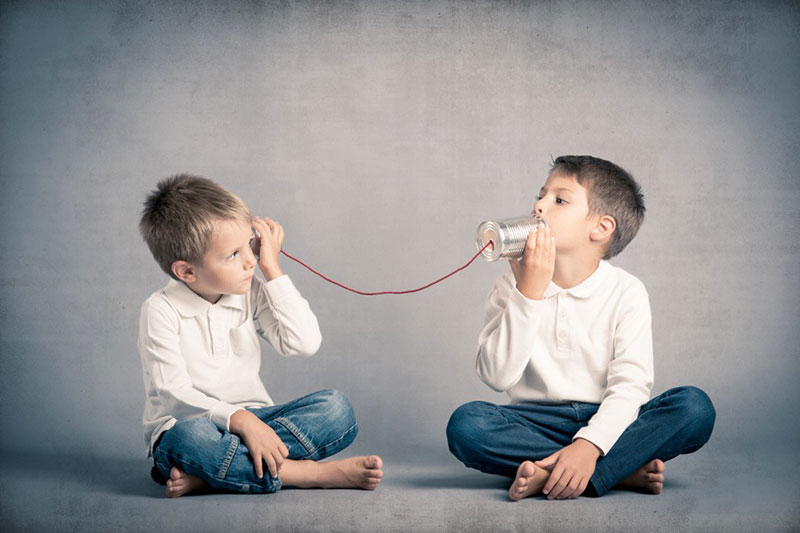 15 CONSEILS POUR PRATIQUER LA COMMUNICATION NON VIOLENTE