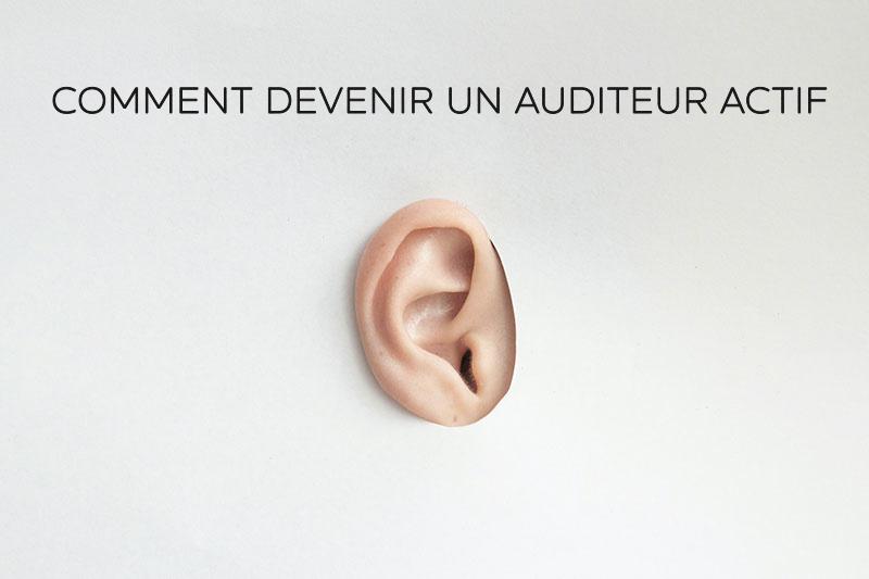 oreille dans un mur